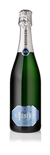 Kessler Cuvée Sec mild (6 x 0,75l)