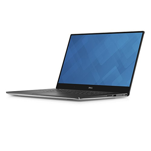 Compare Dell XPS 15 9560 (0C17R) vs other laptops