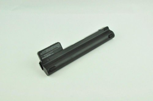 LAPTOP BATTERY FOR HP MINI 210 2102 210-1000 590543-001 590544-001 HSTNN-XB0P UK