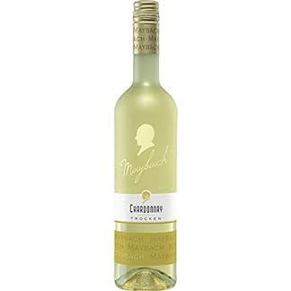Maybach-Chardonnay-trocken