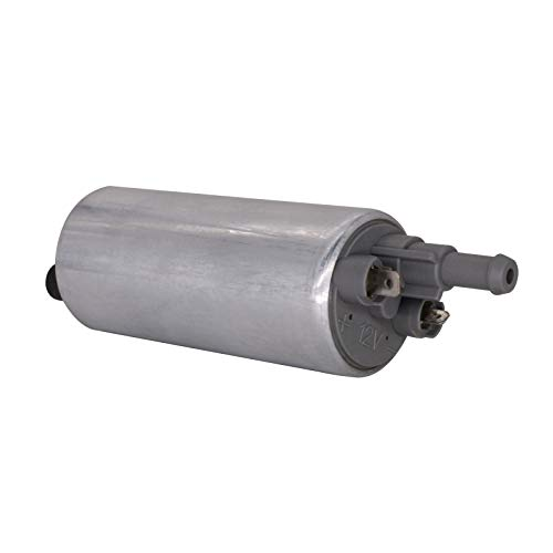 Bomba de combustible eléctrica 93181358 Astra F G, Corsa A, B, Omega A, B, B, B, B, B, B, B, B,