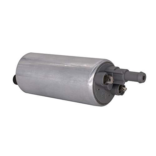 Elektrische Kraftstoff-Fördereinheit Benzinpumpe Kraftstoffpumpe 93181358 Astra F G, Corsa A,B, Omega A,B,