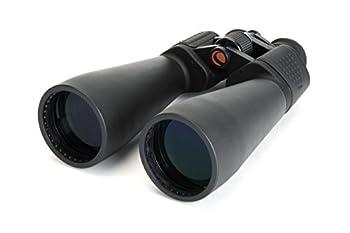 Best skymaster binoculars Reviews