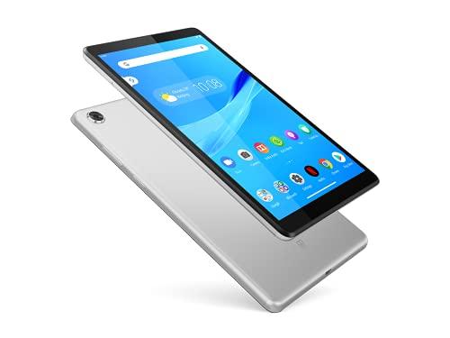 Lenovo Tab M8 LTE 8 Inch HD (2nd Gen) (MediaTek processor, 2GB Memory, 32GB...
