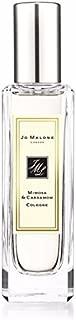 JO MALONE Cologne Mimosa & Cardamom 30 ml / 1 oz New
