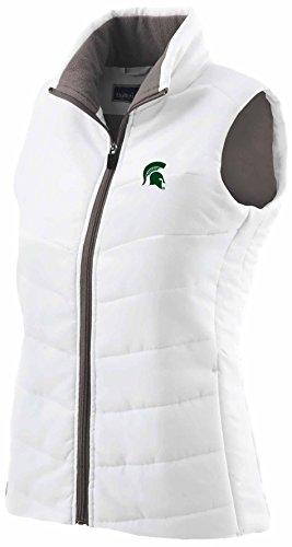 Ouray Sportswear NCAA Erwachsene Guide Vest
