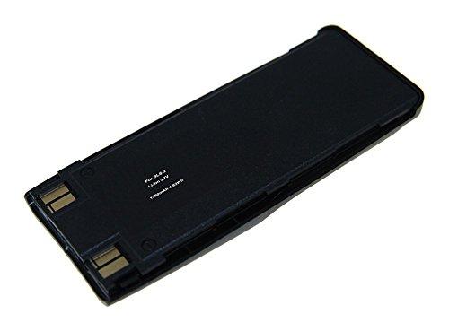 Batería para Nokia 6110 6210 6310 I Li-iones BLS-2 BPS-2 Slim Line Accu Betteria