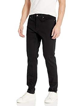 Levi s Men s 531 Athletic Slim Jeans native cali - Stretch 33W x 30L