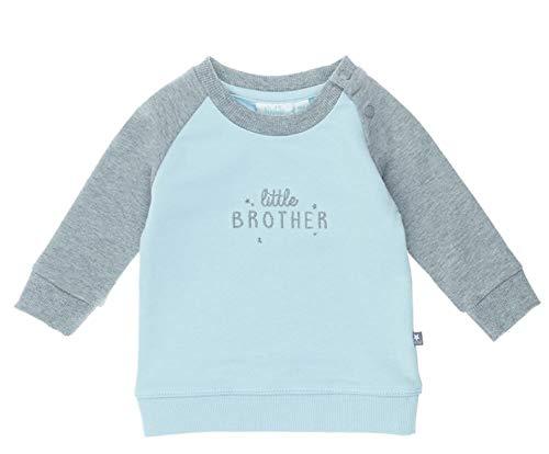 Feetje Jungen Sweater Little Brother - Little One 516.01365