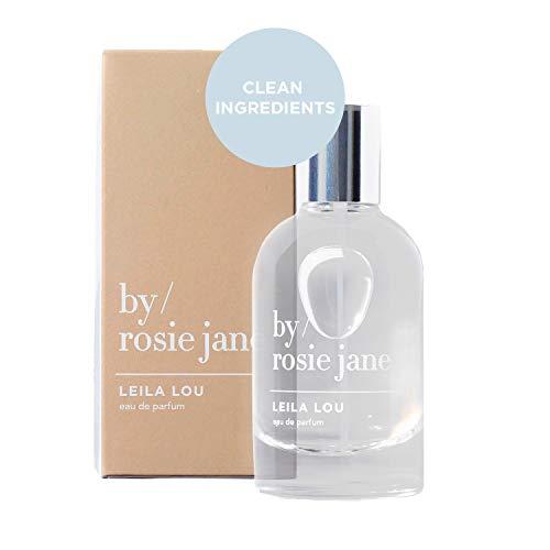 Rosie Jane Cosmetics Leila Lou Eau De Parfum 1,7FL OZ