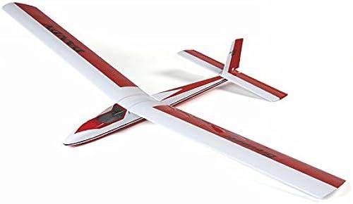 Größer 9502 - Dandy ARTF 1600 RC Segelflugmodell