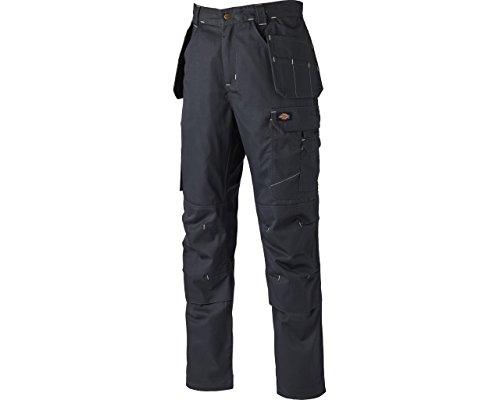 marine blau//grau Gr Dickies Shorts Everyday 48 UK 33