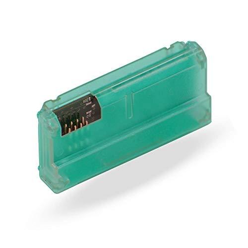 Yale Z-Wave Módulo para Yale Real Living Cerraduras Electrónicas US2.0 CP2-5-3