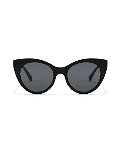 HAWKERS Divine Gafas de sol para Mujer