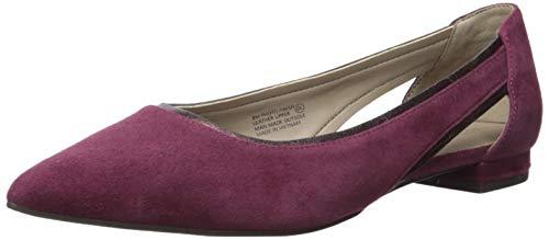 Top 10 best selling list for aerosoles womens flats dress shoes