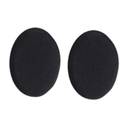 Sennheiser Schaumstoff-Ohrpolster für HDR110 / HDR120 Kopfhörer