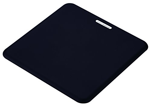 Just Mobile HoverPad High Definition Gaming Non-Slip Mouse Pad (MP-268BK)