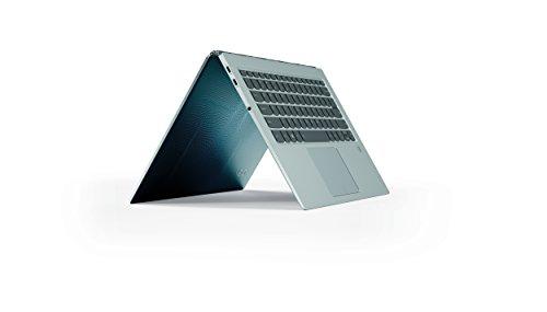 Lenovo Yoga 920-13IKB Vibes Convertibile con Display da 13.9'...