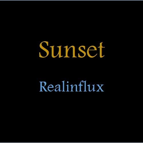 Realinflux