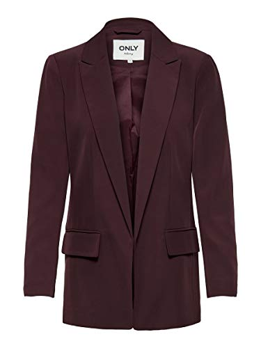 Blazer Only Mujer Marca Only