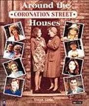 Best coronation street houses Reviews