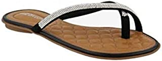 643ab43f5 Moda - Bizz Store - Chinelos de dedo / Calçados na Amazon.com.br
