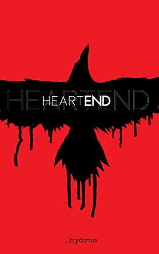HeartEND (English Edition)