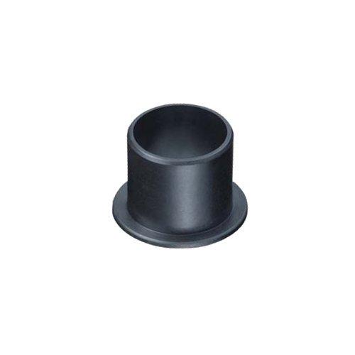CMT 799.014.00 Reduction Bushing for Bearings, 1/2-Inch Diameter