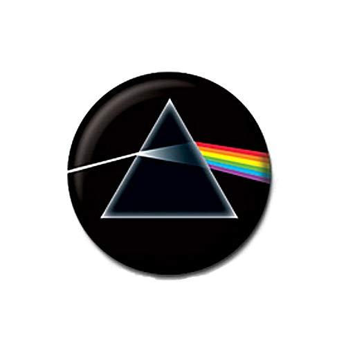 Pin's Pink Floyd Dark Side of The Moon