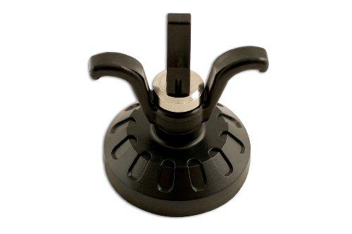 Gunson - 77091 Mini Dent Puller