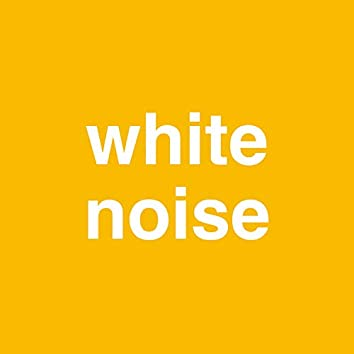 Pleasant White Noise Collection