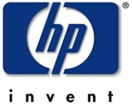 Brand New OEM original HP Compaq NC6400 Hinge Kit HP Part# 418902-001