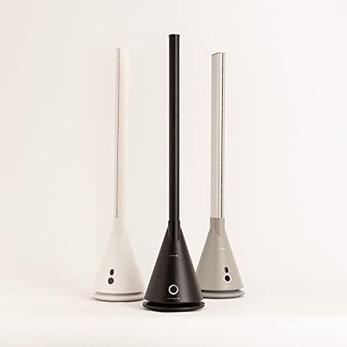 IKOHS Ventiladores de torre