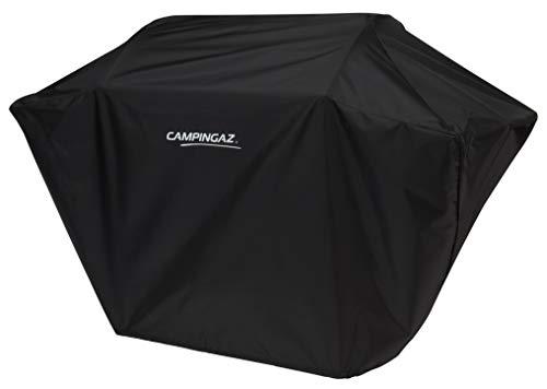 Campingaz 2000031421 Universal Abdeckhaube, schwarz, 153 x 63 x 107 cm, XXL