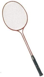 Badminton Double Shaft Badminton Set with Cover