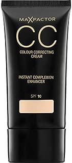 Max Factor CC Cream 60, Medium (03MF-3756705)