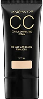 Max Factor CC Cream 60, Medium (03MF-3756705)