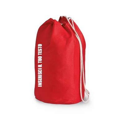 Bolsa de gimnasia personalizada para gimnasio, bolsa de viaje, bolsa de zapatos personalizada, bolsa de gimnasio