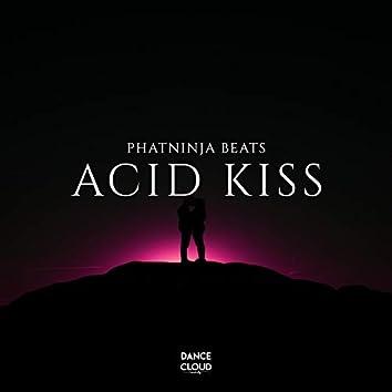 Acid Kiss