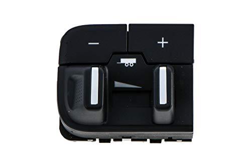 Recommended ТrаіlER Brake Control Switch 13-18 DОDGЕ R.А.М 1500 2500 3500 4500 5500 МОРАR Super