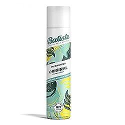 batiste dry shampoo, travel size, fashion, beauty, scented, shampoo, hair, instant hair refresh, express, dana vento, tools of beauty, beauty tool, why to use dry shampoo