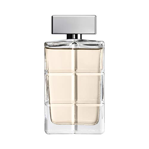 BOSS Man Eau de Toilette, 100ml