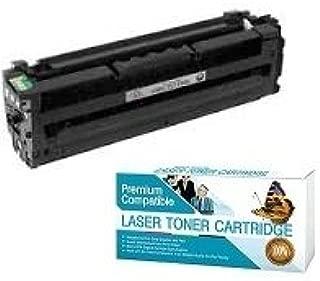 Ink Now Premium Compatible Samsung Black Toner CLT-K505L for ProXpress C2620DW, C2670FW Printers 6000 yld