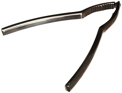 Deglon 2883015-C, Schiaccia Noci e crostacei in Acciaio Inox