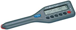 ScaleMaster Calculated Industries Pro Measure (ANDSM64)