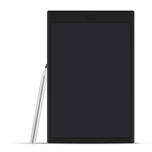 Xyamzhnn Electronic Product tabletas de dibujo, de carga inalámbrica Pad Paulclub DZ0073 de múltiples funciones de la mano del cojín de carga inalámbrica Pad LCD Fuente de alimentación móvil d