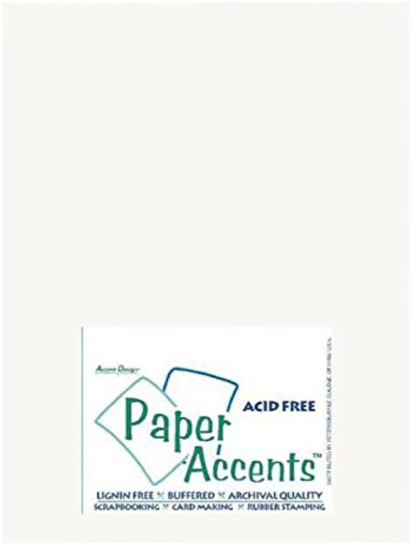 Accent Design Papier Akzente adp8511–250.401 adpaperlinen8511brightWeiß cdstk Leinen 8,5 x 11 80   hellen Weiß Bulk B0018N3R76   Konzentrieren Sie sich auf das Babyleben