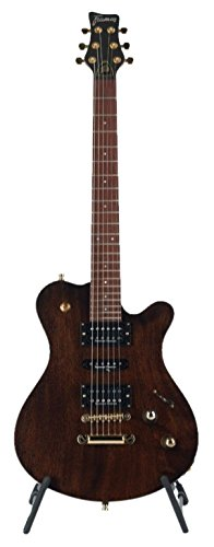 Framus Z1786861315GPMAHO2Z 2012 Panthera Studio E-Gitarre nirvana black