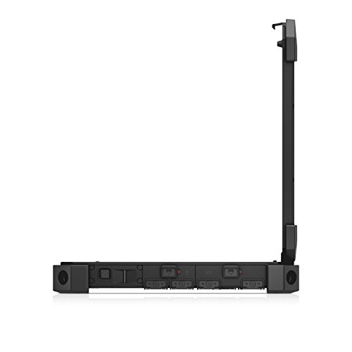 "Dell Latitude 12 Rugged Extreme 12"" Convertible Notebook (Intel Core i5-4310U - 3.00 GHz with Turbo Boost, 8GB RAM, 256GB SSD, Windows 7 Pro 64-bit, Intel vPro Technology, E7204, 462-5615, 7204"