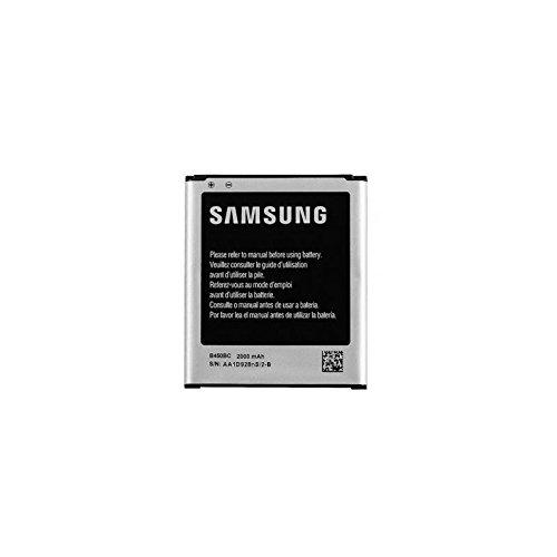 Original Samsung Ersatzakku eb-b450bc kompatibel mit Galaxy Core 4 G LTE, 200mAh Bulk Verpackung ohne Box